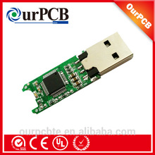 2014 power amplifier pcb pcb assemble and design single side pcb