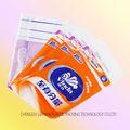 fotos de toallas de papel bolsas de plástico