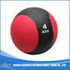 Gym Equipment/Exercise Ball/China