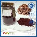 Natürlichen pflanzenextrakt/hochwertige Pinienrinde Pulver/95% opc/made in china