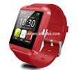 Buen preciointeligentes reloj teléfono bluetooth reloj para android 4.22