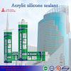 Splendor Acetic/actoxy Silicone Sealant manufacturer, splendor pure silicone sealant, silicone wall sealant
