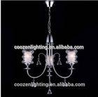 GZ20409-3P simple design zhongshan manufacturer interior lighting