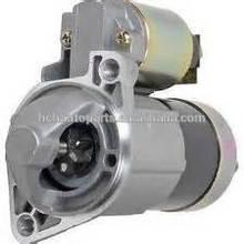 Hitachi Starter Motor for Nissan Lester: 17196,S114-528, 23300-88G00 12V