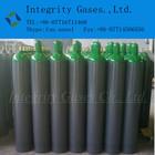 High Quality Chlorine Gas Price