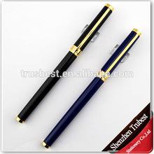 High quality metal pen , promotional ball pen , shenzhen factory