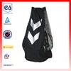 2014 New Fashion Big Mesh Sport Ball Bag with Mesh(ESDB-0058)