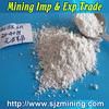 mineral resources sepiolite powder