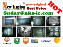 (IC Supply Chain) 74F521PC E28F200BX-B90 STPS1L60A DTC144TKAT146 STMP3650