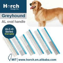 Pet comb pet grooming comb pet hair comb wholesale dog supply