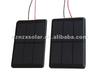 Customized mini solar panel manufacturers in china