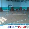 rebounce pvc basketball court flooring indoor rolling