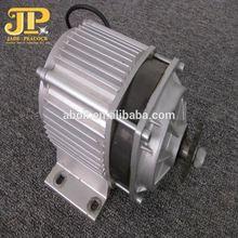 lithium battery patgear electric car motor 20kw