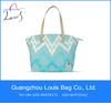 High quality!!! Factory wholesale canvas travel shoulder bag for men