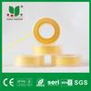 12mm High quality OEM yellow teflone tape