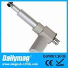 High Speed Linear Actuator For Car Trunk Opener