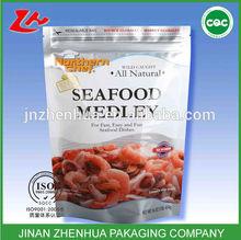 food preservative chips bag packaging printing wrap food packaging