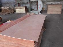 various veneered plywood door skin wbp glue