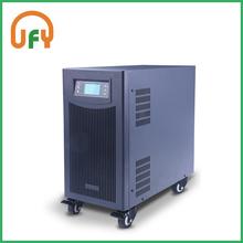 0.5KVA - 7KVA PV hybrid solar ups price