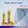Splendor Acetic/actoxy Silicone Sealant manufacturer, splendor pure silicone sealant, pu silicone sealant