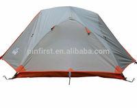 camping hiking beach fishing mountain equipment cheap party tents