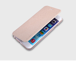 for iphone 6 Flip leather case with super fashion design