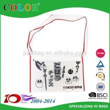 Newly Design Ladies Shoulder Messenger Bags