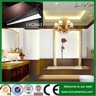 New design ceramic bathroom & kitchen wall tiles LVC3663