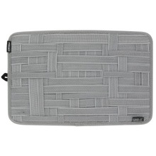 Cocoon Grid-It Organizer Case Bag for Mobile Phone Tablet PC Digital Gadget