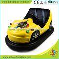 Gmbc- 03เด็กรถเกมหยอดเหรียญแข่งรถมินิคัน