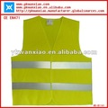 Polyester importation vêtements pour la thaïlande CE EN471