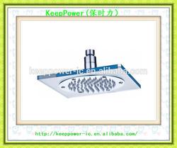 Colorful LED top gush LD-8030-A5 / LD-8030-B5 Original & New