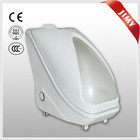 Multi-functiona Far Infrared dry steam spa capsule for slimming W-08