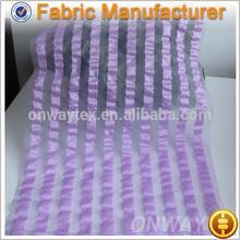 organza curtain top one in the world organza roll organze jacquard fabric