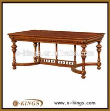 universal china furniture manufacturer