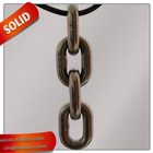 hot sale a391 load chain in china