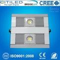 la mejor calidad personalizar led de luz de alta de la bahía industrial