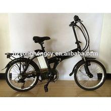 aluminum alloy lovely different tyre size 200W/250W/300W/350W specialized beach cruiser bike