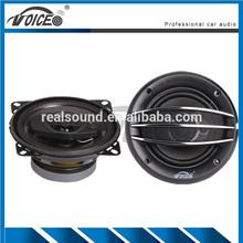 VO-1094B 200 Watts 4inch 3-way Latest Car Audio Speaker