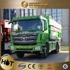 Foton Auman 6X4 foton dump truck 6x4