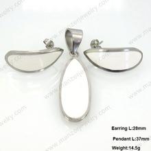 Cool cubic zircon fashion jewelry 2012 shamballa bracelets