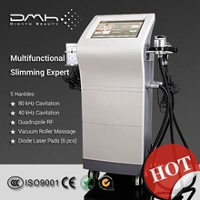 5 IN 1 Stand face slimming machine, Beauty Salon Equipment, Customizable, SOLO Agent Wanted