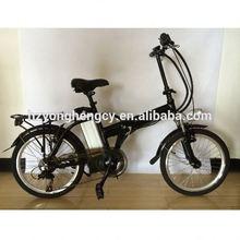 aluminum alloy lovely different tyre size 200W/250W/300W/350W 125 4 stroke dirt bike for sale