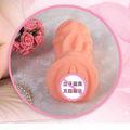 junyi mejor foto del sexo juguete del sexo conejo vibrador huevo joven de la vagina