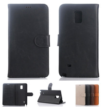 China Ebay Alibaba Express Hot Sell 2014 New Innovative Product For Samsung Galaxy Note 4 Case