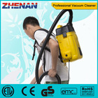 2014 new arrival wall mounted and back pack vacuum cleaner parts and function
