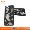 cell phone custom pc wholesale for iphone 6 cover case, for iphone 6 cover case
