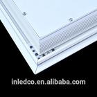 2014 best-seller trapezoid panel light widely for commerical lighting