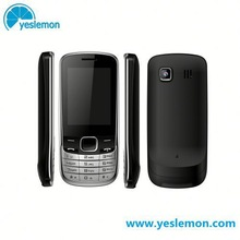 tv phone yxtel mobile china phone games note 3