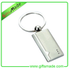 custom fancy zinc alloy / printed metal keychain